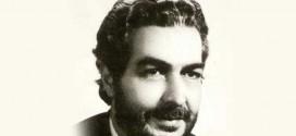 O Yüce Şairlerimizin Kumaşından Yaratılmıştı- Seyyid Ahmed ARVASİ